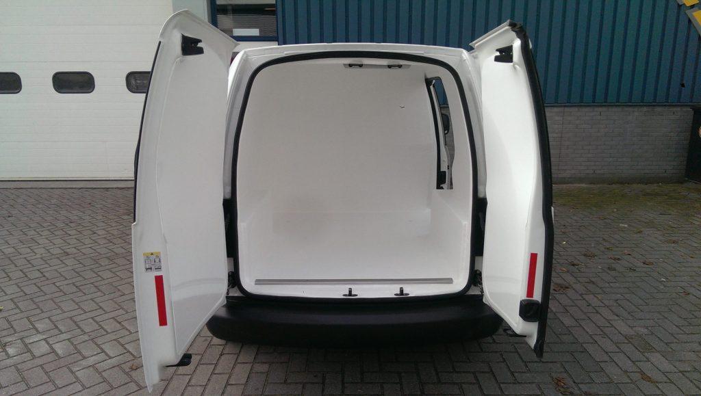 koelwagen-ombouw-1